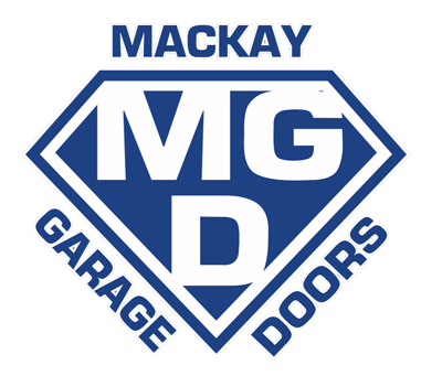 Garage Doors Commercial & Residential