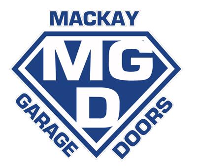 Garage Doors Commercial & Residential